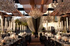 wedding decoration - Buscar con Google