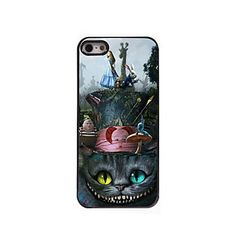 coque iphone 6 lot de 5