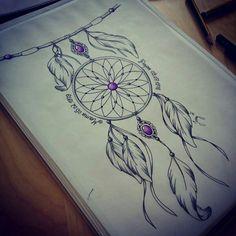 Future one ;)