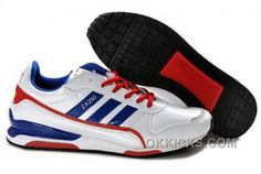 http://www.okkicks.com/hot-adidas-zx-250-mens-size-us7-75-9-105-white-blue-ytkd4.html HOT ADIDAS ZX 250 MENS SIZE US7 7.5 9 10.5 WHITE BLUE YTKD4 Only $92.00 , Free Shipping!