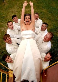 Wedding Dress Fails.52 Best Wedding Fails Images In 2019 Wedding Wedding Fail
