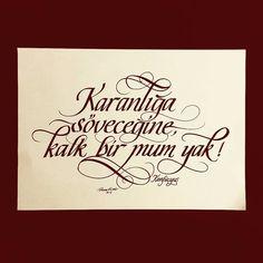#konfucyus#calligraphy#kaligrafi#art#design#sanat#turkey#turkiye#istanbul#tattoo#guzelsoz#guzelsozler#kafkaokur#edebiyat#kitap#life#exhibition#ink#black#izmir#graphicdesign#usa (Emin Olcay & Hayat Olcay Atölye Sanat Tiyatrosu)