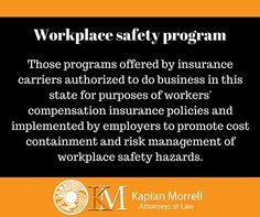 #workerscompensationact #goodtoknow #colorado