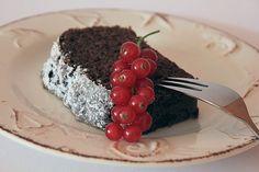 Himmlisch - Schokoladig - Wolkig - Leicht (Rezept mit Bild) | Chefkoch.de