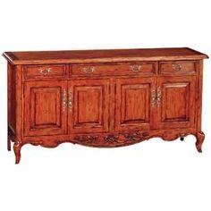 32 best buffets sideboards images antique furniture buffet rh pinterest com