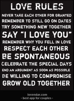 love quotes by lovendar - #1 app for couples. For after marriage mostly. Seems…