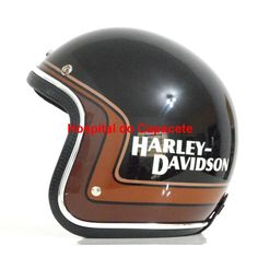 Chopper Helmets, Custom Motorcycle Helmets, Custom Helmets, Motorcycle Gear, Bicycle Helmet, Cafe Racer Helmet, Biker Fashion, Vintage Helmet, Helmet Design
