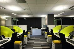 109 best corporate office designs images in 2019 design offices rh pinterest com