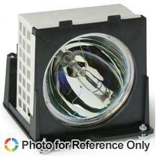Mitsubishi Wd 62525 Tv Replacement Lamp With Housing By Kcl 42 00 Replacement Lamp For Mitsub Electronic Accessories Video Accessories Projector Accessories
