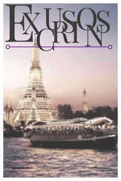Excursions Koh Samui Thailand, Study Abroad, Bangkok, Tower, Travel, Rook, Viajes, Computer Case, Destinations