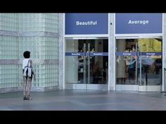 Dove: Choose Beautiful - YouTube