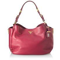 Prada Handbags and Purses, Sunglasses
