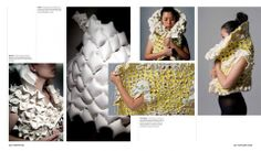 Lamella Art Books - Textile Visionaries: Innovation and Sustainability in Textile Design