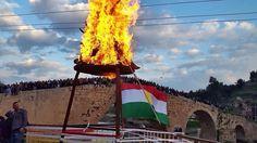 Zaxo | kurdistan | pin by | (kurdistan | کوردستان)