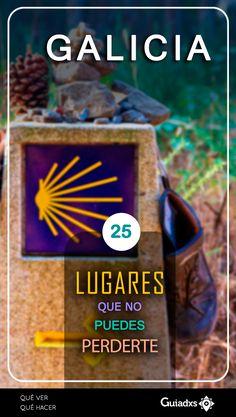 7 Ideas De Viajar Por España En 2021 Viajar Por España España Lugares De España