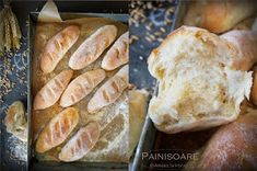 Angel's food: Painisoare Dairy, Bread, Cheese, Food, Meal, Essen, Hoods, Breads, Meals