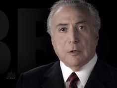 Vídeo: O duro programa do PMDB na TV | Disso Você Sabia ?