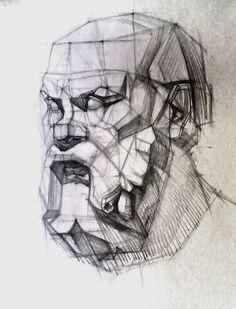 https://vk.com/academic_drawing?z=photo-9084693_456247229%2Fwall-9084693_26714