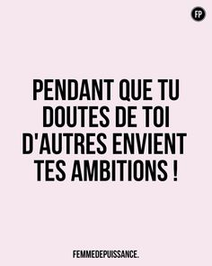 Positive Attitude, Positive Vibes, Michelle Obama, Plus Belle Citation, Motivational Quotes, Inspirational Quotes, Positive Motivation, Some Words, Note To Self