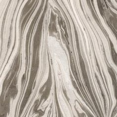 Halcyon Marbled Papers - Journey