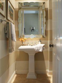 powder baths and half baths 10 fabulous design ideas decorating rh starfashion co