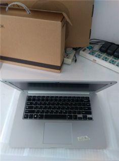 Keyboard Language, New Operating System, Windows System, Dell Laptops, Wireless Lan, Display Resolution