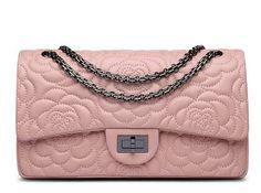 Talentote 100% Original Imported genuine leather lambskin Shoulder Bag Cross Body Handbags TTC-L-2111  http://www.alltravelbag.com/talentote-100-original-imported-genuine-leather-lambskin-shoulder-bag-cross-body-handbags-ttc-l-2111/
