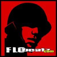 hiphop instrumental 2014-01-30 by beatshop flobeatz on SoundCloud Beat można nabyć tutaj: http://flobeatz.com/beatshop