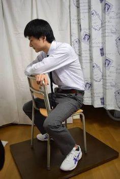 「ポーズ 男子高校生」の画像検索結果