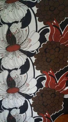 LIPS Lipstick print Digital print cotton designer upholstery dress ...