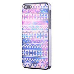 iPhone 5C #Aztec Galaxy hard #case #telefoonhoesjes #hoesjes #hoesje #phone #cases