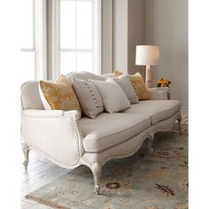 PERFECT for the library upstairs. It'll look great with the marble & fireplace!