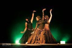 Dança do Ventre Vinhedo - Atelier Beth Fallahi: Danças étnicas, você não pode ser uma bailarina co...