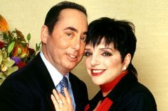 The David Gest Is Not Dead But Alive tour has been cancelled because...David Gest is dead and not alive. Once married to Liza Minnelli, he had been in poor health, according to friends. He was 62.