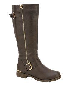 Fantastic boot!