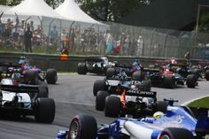 839 best formula 1 indy car racing images in 2019 indy car rh pinterest com