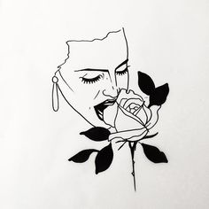 I wanna eat this rose  /  Lausanne i have A cancellation for the 19th : johnnygloom.guest@gmail.com