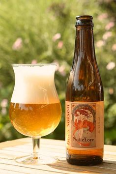 allagash interlude 2013 maine craft beer pinterest beer rh pinterest com