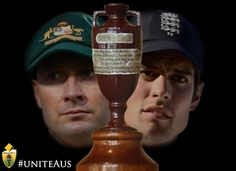Schedule of The Ashes Series 2013-2014 between Australia and England in Australia !