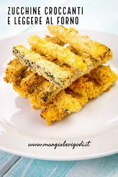 Cooking Tips, Cooking Recipes, Riced Veggies, Quinoa Rice, Food Garnishes, Vegan Appetizers, Tzatziki, Health Desserts, Veggie Recipes