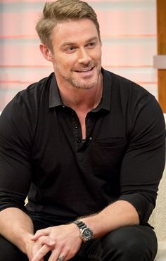 Discover the new Jessie Pavelka diet that everyone is talking about and lose a stone in 3 weeks!