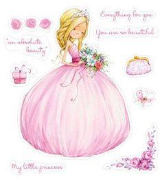 http://scrapshop.com.pl/pl/p/Zestaw-stempli-Little-Princess-SCB071211b/2088