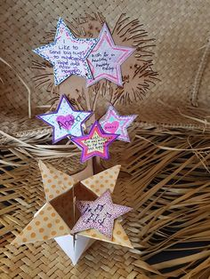 Matariki is the Māori name for the star cluster known as Pleiades. City Library, Stars Craft, Star Cluster, Early Childhood Education, Mother Nature, Christmas Ornaments, Libraries, Holiday Decor, Kids