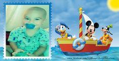Personalizare imagini | felicitaripersonalizate.com