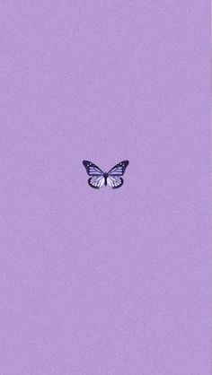 Butterfly Wallpaper Iphone, Cartoon Wallpaper Iphone, Iphone Wallpaper Tumblr Aesthetic, Iphone Background Wallpaper, Aesthetic Pastel Wallpaper, Aesthetic Wallpapers, Aesthetic Backgrounds, Iphone Wallpaper Violet, Lock Screen Backgrounds