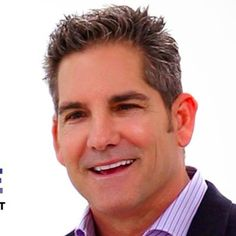 RT @GrantCardone: Successful people invest in their education development and personal motivationknowing that these are the tools of a success life. - GC