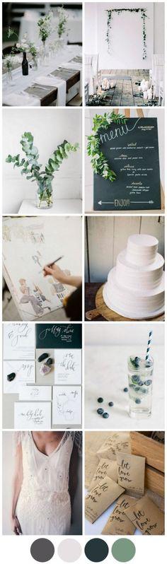 Modern-Minimal-Wedding-Colour-Palette-Grey