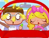 #kids_games  #games_for_kids update new game http://www.kidsgamesonline.net/games-driving-lesson-slacking.html