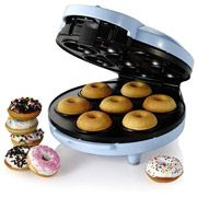 Rival Mini Donut Maker