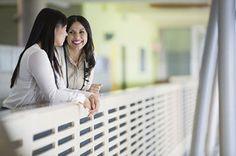 The Citi Blog - Advancing the Economic Progress of Women